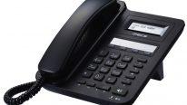 IP Telefon Kullanım Kılavuzu